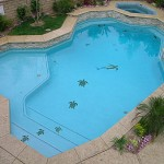 Hydrazzo Swimming Pool Plast Choices